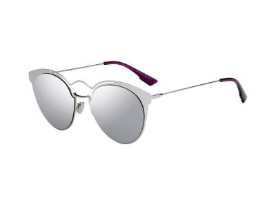 Sonnenbrillen Christian Dior Diornebula 010/0T