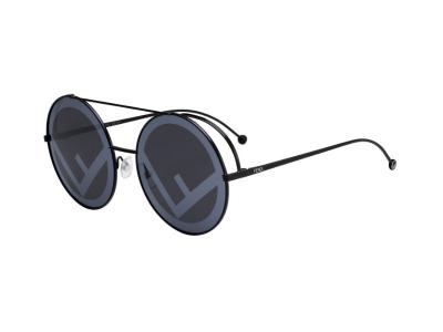 Sonnenbrillen Fendi FF 0285/S 807/MD