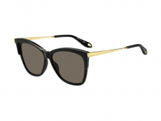 Sonnenbrillen Cat Eye - Givenchy GV 7071/S 807/IR