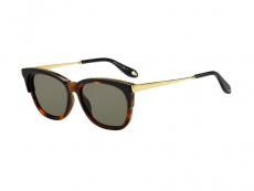 Sonnenbrillen Givenchy - Givenchy GV 7072/S WR7/70