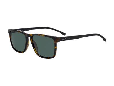 Sonnenbrillen Hugo Boss Boss 0921/S 086/QT