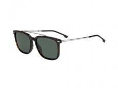 Sonnenbrillen Hugo Boss - Hugo Boss BOSS 0930/S 086/QT