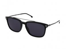 Sonnenbrillen Hugo Boss - Hugo Boss Boss 0930/S 807/IR