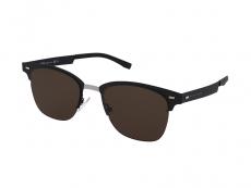 Sonnenbrillen Browline - Hugo Boss Boss 0934/N/S 003/70