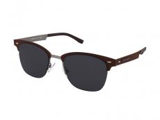 Sonnenbrillen Browline - Hugo Boss Boss 0934/S 09Q/2K