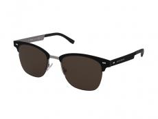 Sonnenbrillen Browline - Hugo Boss Boss 0934/S 807/70