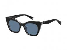 Sonnenbrillen MAX&Co. - MAX&Co. 348/S P9X/KU