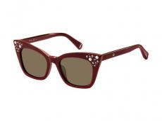 Sonnenbrillen MAX&Co. - MAX&Co. 355/S C9A/70