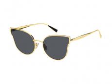 Sonnenbrillen Max Mara - Max Mara MM ILDE III 2M2/IR