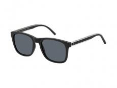 Sonnenbrillen Tommy Hilfiger - Tommy Hilfiger TH 1493/S 807/IR