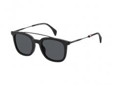 Sonnenbrillen Tommy Hilfiger - Tommy Hilfiger TH 1515/S 807/IR