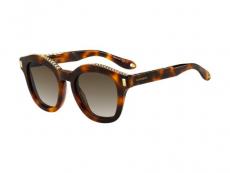Sonnenbrillen Givenchy - Givenchy GV 7070/S 086/HA
