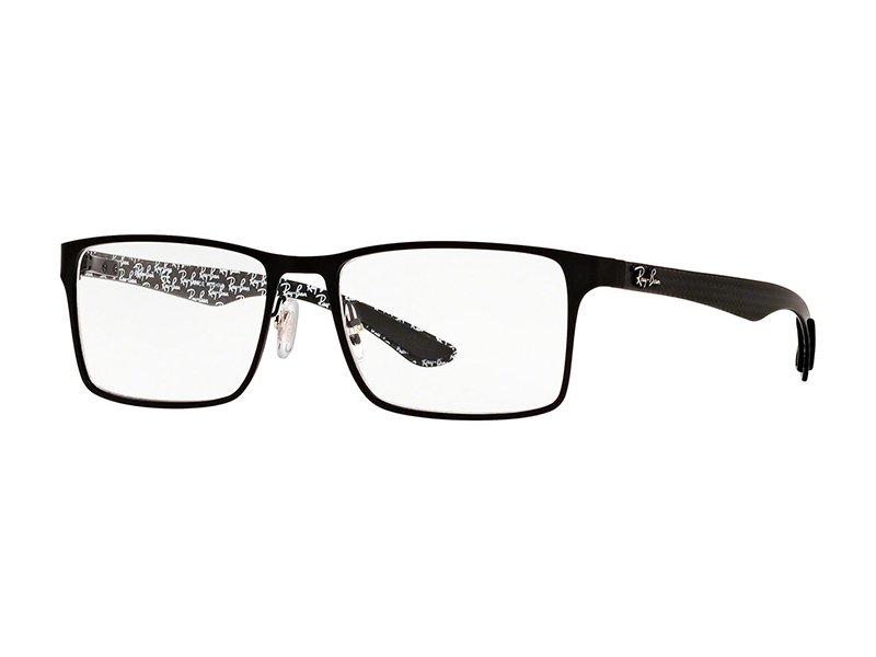 Brillenrahmen Ray-Ban RX8415 2848