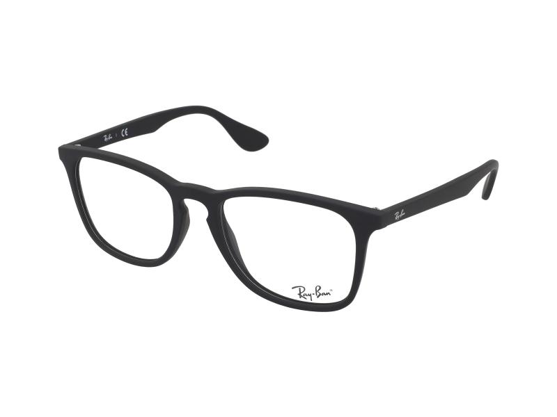 Brillenrahmen Ray-Ban RX7074 5364