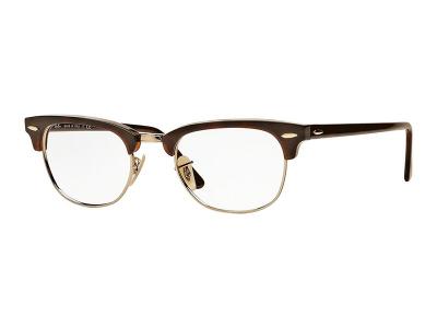 Brillenrahmen Ray-Ban RX5154 2372