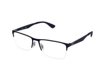 Brillenrahmen Ray-Ban RX6335 2947