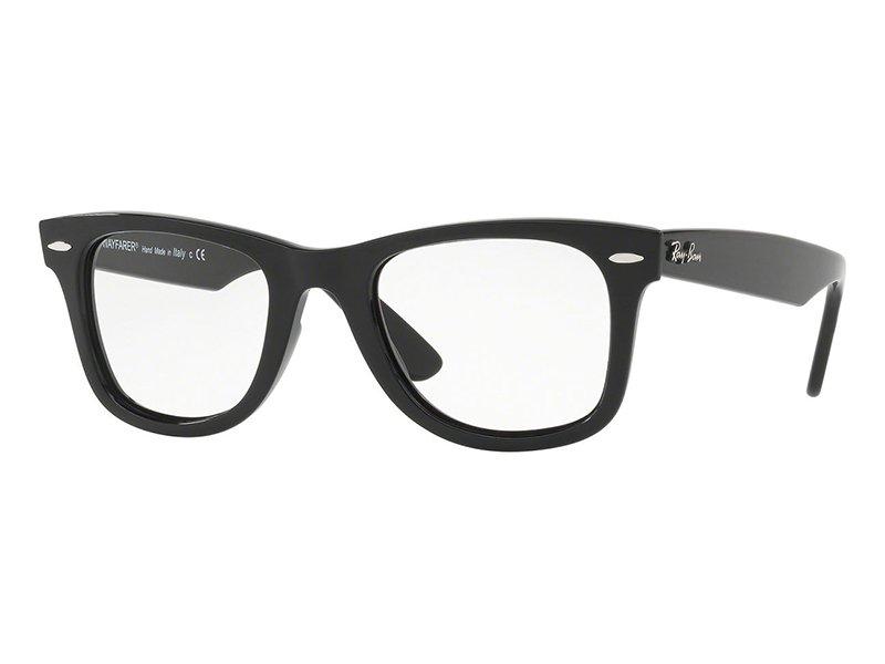 Brillenrahmen Ray-Ban RX4340V 2000