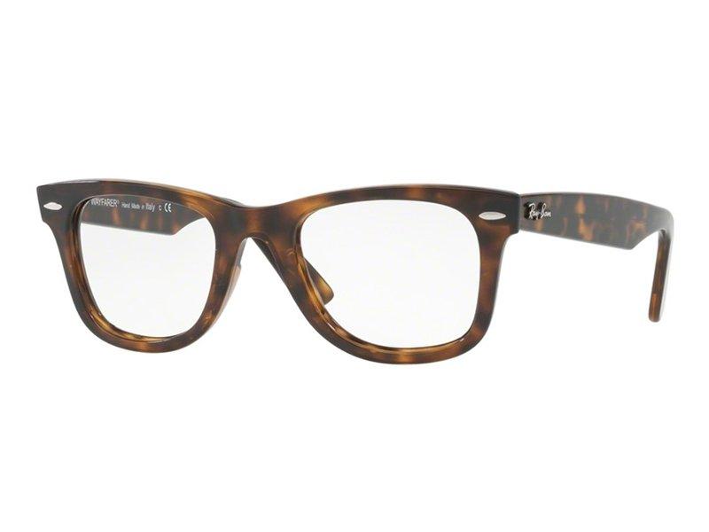 Brillenrahmen Ray-Ban RX4340V 2012