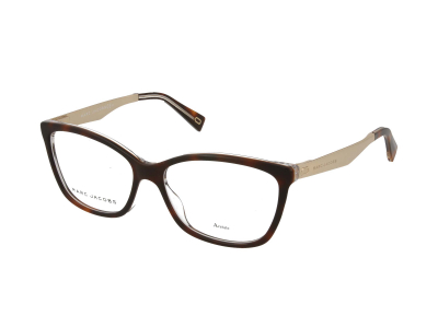 Brillenrahmen Marc Jacobs Marc 206 086