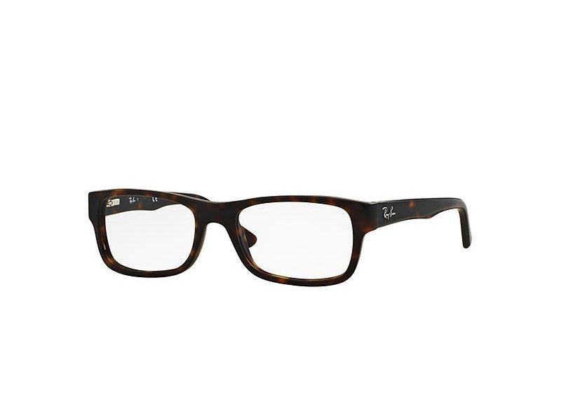 Brillenrahmen Ray-Ban RX5268 5211
