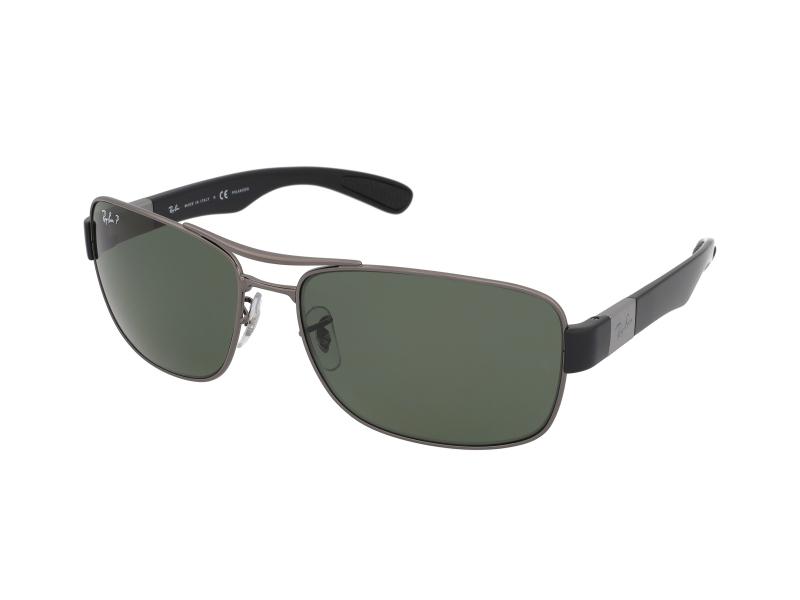 Sonnenbrillen Ray-Ban RB3522 004/9A