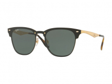 Sonnenbrillen Ray-Ban - Ray-Ban BLAZE CLUBMASTER RB3576N 043/71