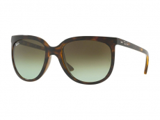 Sonnenbrillen Ray-Ban - Ray-Ban Cats 1000 RB4126 710/A6