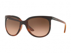 Sonnenbrillen Ray-Ban - Ray-Ban Cats 1000 RB4126 820/A5