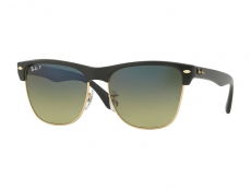 Sonnenbrillen Browline - Ray-Ban CLUBMASTER OVERSIZED CLASSIC RB4175 877/76