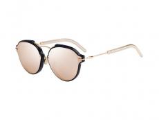 Sonnenbrillen Rund - Christian Dior Dioreclat KY2/SQ