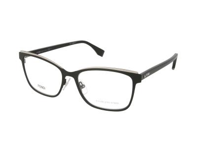 Brillenrahmen Fendi FF 0277 807