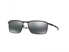 Sportbrillen Oakley - Oakley CONDUCTOR 6 OO4106 410601