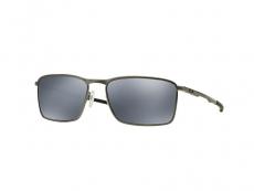 Sportbrillen Oakley - Oakley CONDUCTOR 6 OO4106 410602