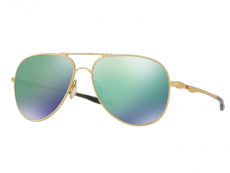 Sonnenbrillen Oakley - Oakley ELMONT M & L OO4119 411903