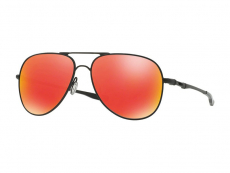 Sonnenbrillen Oakley - Oakley ELMONT M & L OO4119 411904