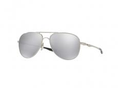 Sportbrillen Oakley - Oakley ELMONT M & L OO4119 411908