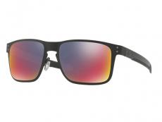 Sportbrillen Oakley - Oakley Holbrook Metal OO4123 412302