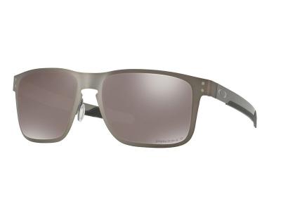 Sonnenbrillen Oakley Holbrook Metal OO4123 412306