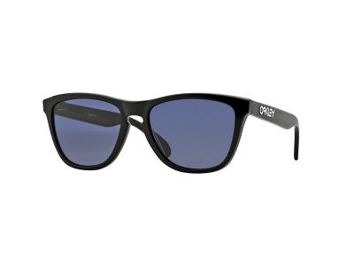 Sonnenbrillen Oakley Frogskins OO9013 24-306