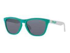 Sonnenbrillen Oakley - Oakley FROGSKINS OO9013 24-417