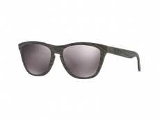 Sportbrillen Oakley - Oakley FROGSKINS OO9013 901389