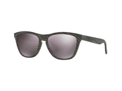 Sonnenbrillen Oakley Frogskins OO9013 901389
