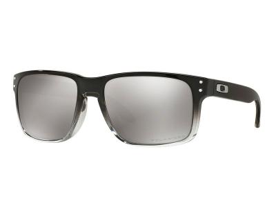 Sonnenbrillen Oakley Holbrook OO9102 9102A9