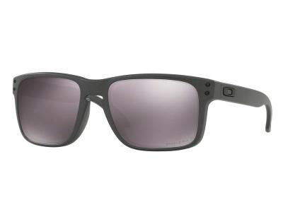 Sonnenbrillen Oakley Holbrook OO9102 9102B5