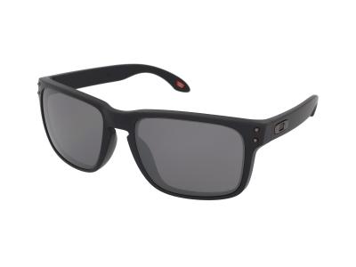 Sonnenbrillen Oakley Holbrook OO9102 9102D6