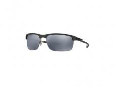 Sportbrillen Oakley - Oakley CARBON BLADE OO9174 917403