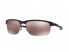 Sonnenbrillen Oakley - Oakley CARBON BLADE OO9174 917407