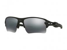Sonnenbrillen Oakley - Oakley FLAK 2.0 XL OO9188 918801