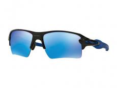 Sportbrillen Oakley - Oakley FLAK 2.0 XL OO9188 918823