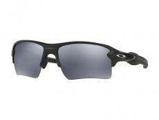 Sonnenbrillen Oakley - Oakley FLAK 2.0 XL OO9188 918853